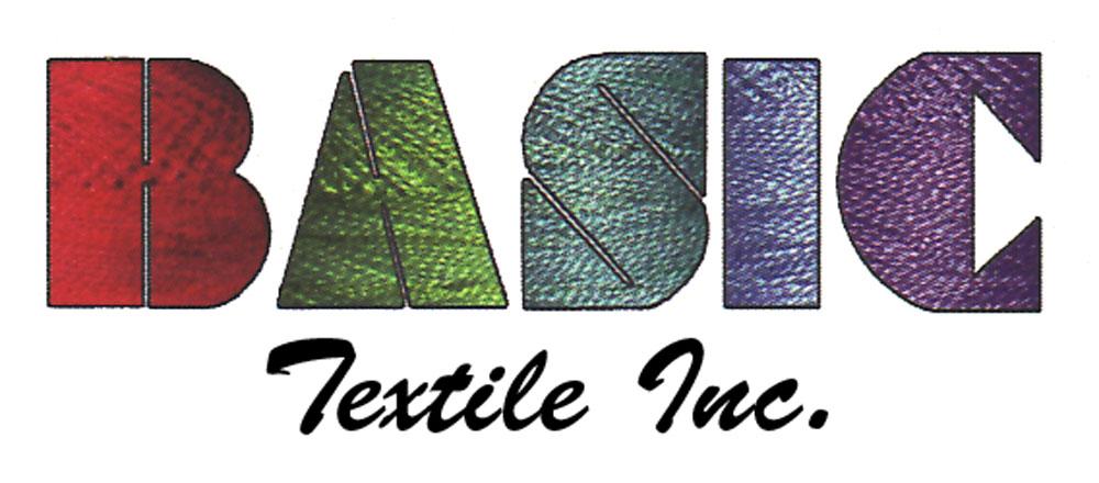 Basic Textile Kiosk